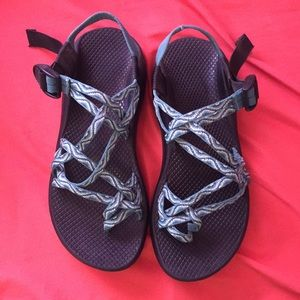 Chacos (GREAT CONDITION!)